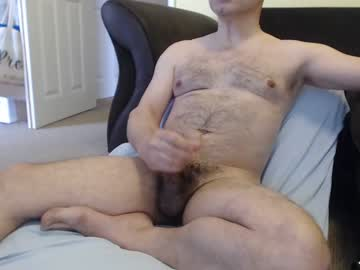 [31-03-21] b040973 chaturbate public webcam video