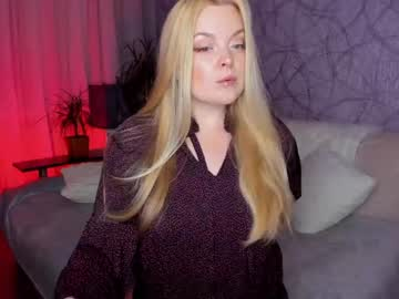 [05-01-21] elawell record show with cum from Chaturbate