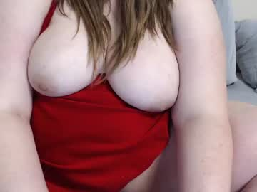 [24-11-20] lulubirdie video with toys from Chaturbate