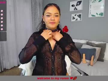 [24-06-21] marymoonn cam video