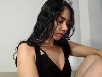 [03-07-21] abbi_moon record video