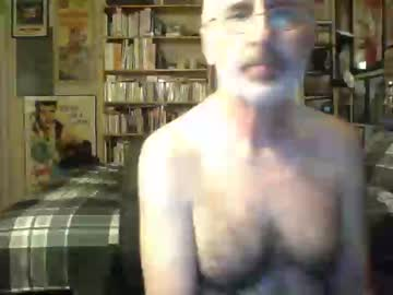 [26-01-20] gentcallr video with toys from Chaturbate.com