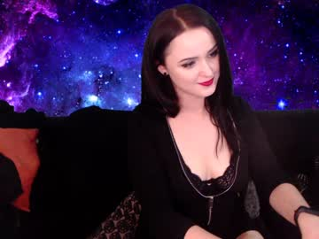 [02-09-20] miladyjolie public webcam from Chaturbate