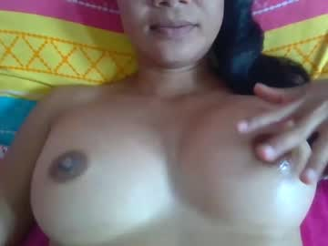 [08-07-21] hot_little_asian record public show video from Chaturbate