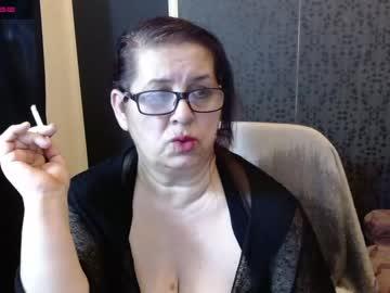 [17-10-21] madam_sanjanne webcam video from Chaturbate.com