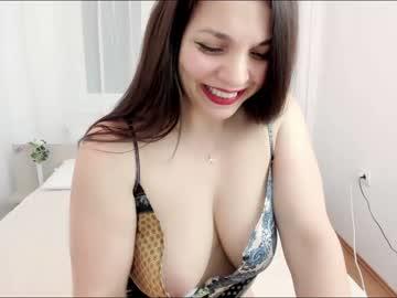 [19-12-20] milanadreamer public webcam