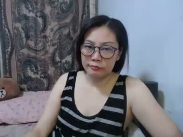 [22-06-20] bellbabe record blowjob show