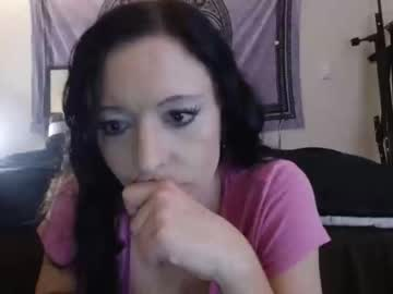 [22-02-20] lilmissdanip cam video from Chaturbate.com