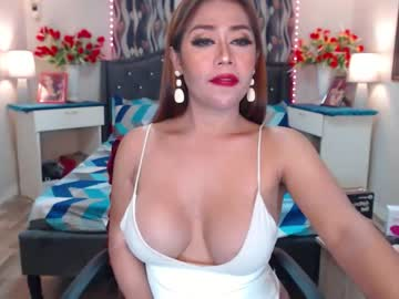 [19-07-21] seductivemonica show with cum from Chaturbate