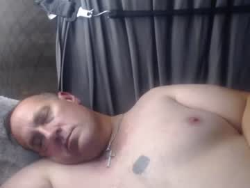 [23-01-20] todddaddy private from Chaturbate.com