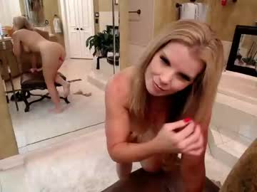 [28-08-20] trophywifey record webcam show from Chaturbate