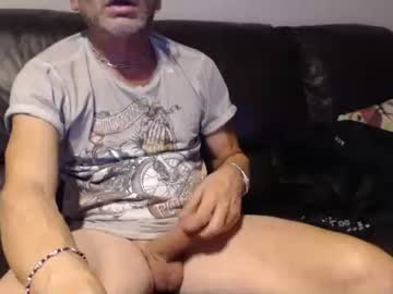 [16-10-21] antohd1 record private from Chaturbate