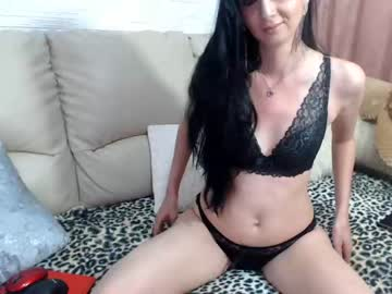 [25-05-20] hotdelightsxy record private sex show from Chaturbate.com