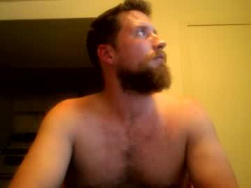 [09-07-20] lumberjack3d nude record
