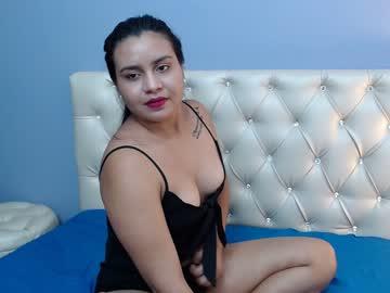 girl_big_buttocks