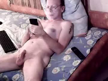 [11-02-21] joboyxx record public webcam video from Chaturbate.com