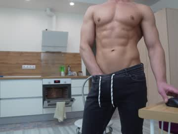 [04-03-21] khokhol1999 record show with toys from Chaturbate