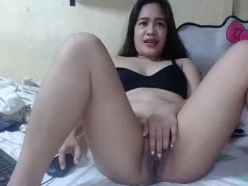 pinay_sexy09 chaturbate
