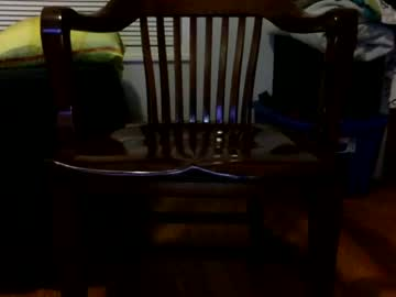 [01-08-21] casperalix18 private webcam