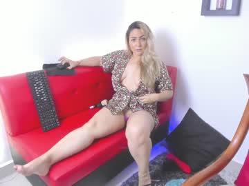 [22-05-21] maloryy0 chaturbate cam video
