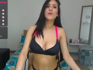 [17-06-20] dolce_peccato video with toys from Chaturbate