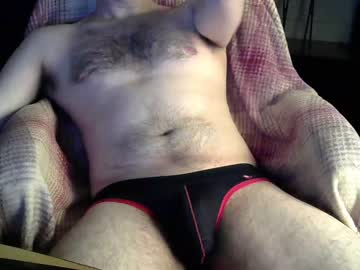 [28-01-20] sontiv record blowjob video from Chaturbate