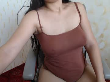 [15-07-20] fehu_fehu record private show video from Chaturbate