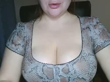 [31-03-21] montanakisses webcam show