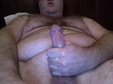 [09-11-20] randythedingo record video with toys from Chaturbate.com