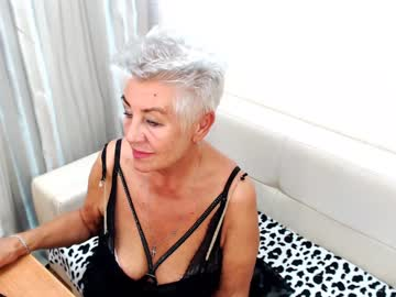 [29-07-21] over50games record private XXX show from Chaturbate.com