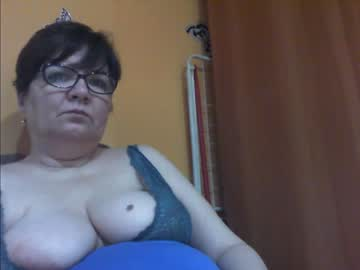 [28-01-21] matureshow4ubb record private show video from Chaturbate