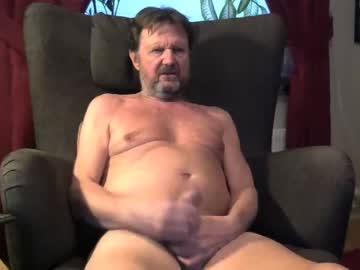 [26-01-21] arand9 chaturbate video with dildo