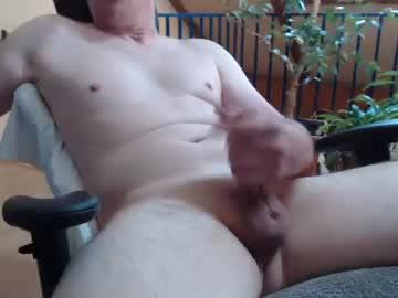 [28-04-21] hotcamer record private sex video from Chaturbate.com