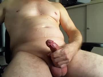 [28-08-20] alan_cock public webcam video from Chaturbate