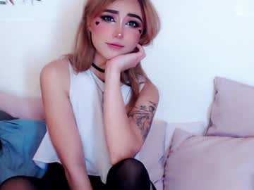 [01-09-21] lizzyhoney_ record blowjob show from Chaturbate