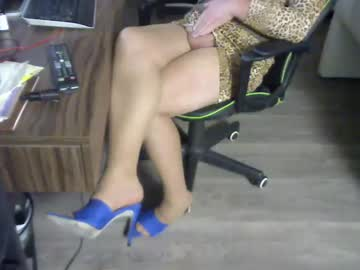 [22-06-21] dwtcarola show with cum from Chaturbate