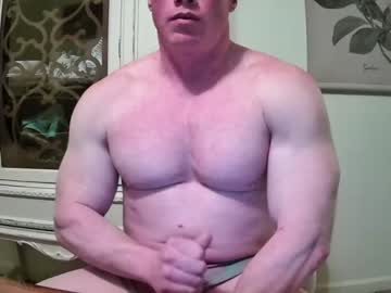 [06-06-20] buyguy1234 record private show video from Chaturbate.com