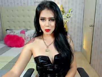 [25-01-21] sweetescortkylie private show from Chaturbate.com