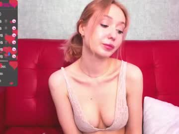 [25-03-21] clare_juner record webcam show from Chaturbate.com