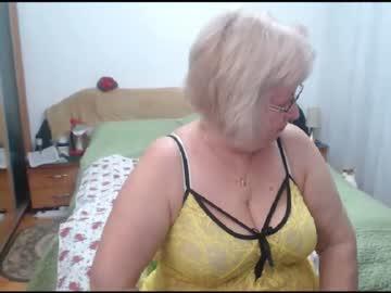 [13-11-20] kinkystuff4u private sex show from Chaturbate