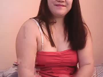 [10-02-21] playme_hornygirl chaturbate xxx record