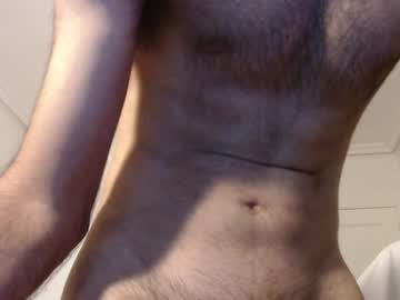 [14-06-21] uncutboy6 private from Chaturbate.com