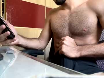 [03-09-21] 38larrywheels record private show from Chaturbate.com