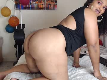 [28-05-20] arianaposh record cam show from Chaturbate