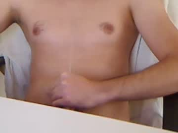 [20-10-20] russiansexyboy888 record public show from Chaturbate
