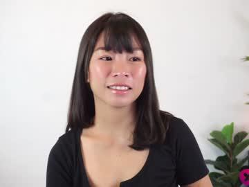 [22-05-21] sakuracam private show video from Chaturbate