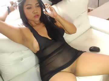 [11-03-20] vanessaaron private sex show from Chaturbate