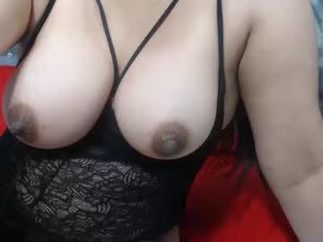 [07-08-20] any_perverse private webcam