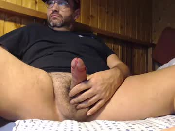 [21-01-21] fraboys record cam video from Chaturbate
