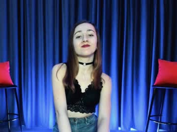 [20-01-20] your_lovely_molly chaturbate private show
